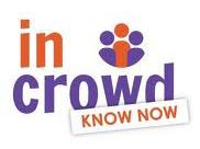 incrowdnow.com